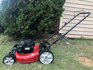 MTD Lawn Mower / Lawnmower for Sale in Lawrenceville, GA