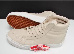 VANS UltraCUSH SK8 HI for Sale in San Diego, CA