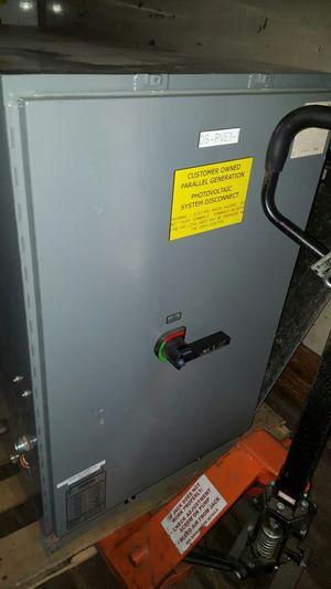 Inverters For Sale >> Solar Inverter For Sale Only 2 Left At 70