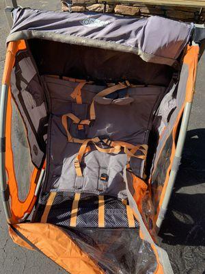 Bike trailer by step 2 for Sale in La Mesa, CA