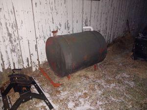 Tank for Sale in Waynesfield, OH