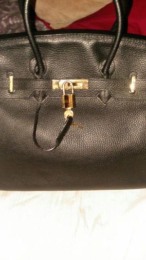 (Authentic)HERMES (35 BIRKIN) TOTE BAG for Sale in Irvine, CA