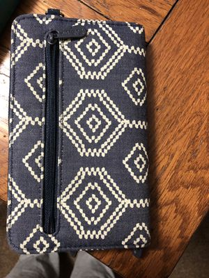 Thirty one perfect cents wallet for Sale in Danville, PA