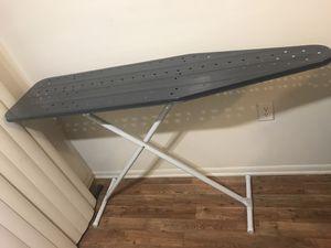 Ironing Board for Sale in Altadena, CA