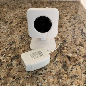 Honeywell IPCAM-WL Camera for Sale in Blythewood, SC