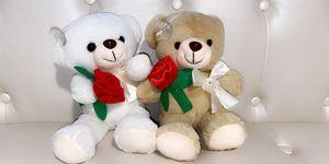Teddy bears for Sale in Long Beach, CA