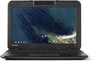 Touch Screen Chromebook Lenovo N22 for Sale in Phoenix, AZ