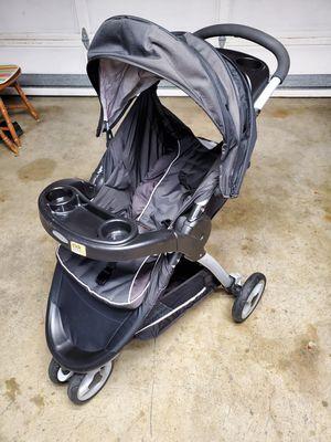 Graco Stroller $30 each for Sale in San Lorenzo, CA