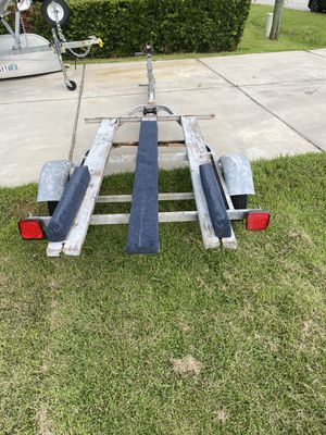 Boat trailer for Sale in Winter Park, FL