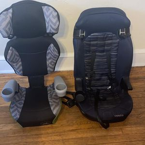 Car Seats for Sale in Clifton Heights, PA