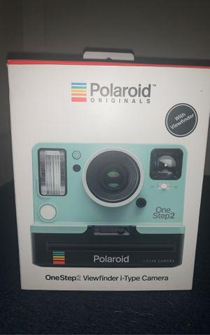 Polaroid for Sale in Philadelphia, PA