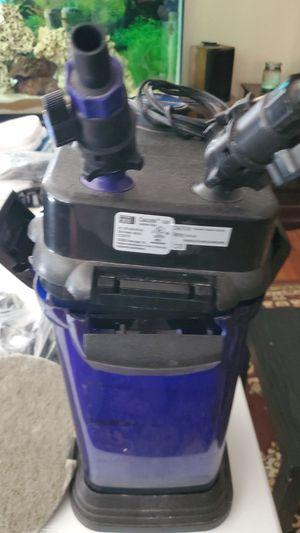 quiaruim filter for Sale in Grand Prairie, TX