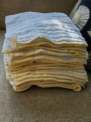 Cloth Diapers for Sale in Havertown, PA