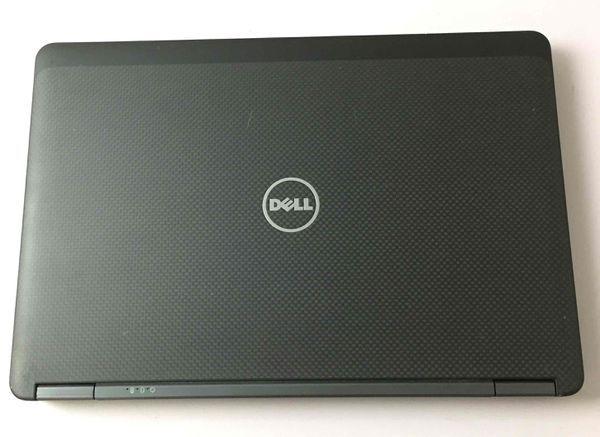 Refurb Dell Latitude E7440 Windows 10 Pro Core i7 8 GB