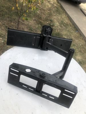 Wall mount for Sale in Lakewood, CO