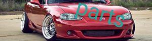 Mazda Miata Parts for Sale in Las Vegas, NV