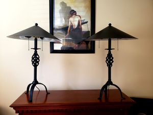Unique Lamps for Sale in North Smithfield, RI