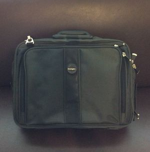 Dell bag/ suitcase for Sale in Columbia, MO
