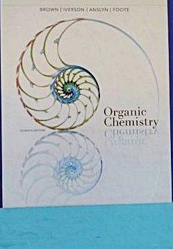 Organic Chemistry for Sale in Los Angeles, CA