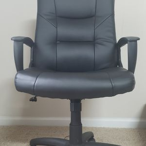 Brand New Computer Chair/Office Chair For Sale for Sale in Alpharetta, GA