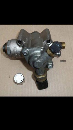 Audi A4 part Fuel pressure regulator with cam follower for Sale in Miami, FL