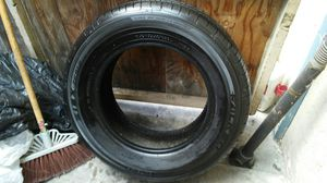 225/ 65R16 100H Car Tire for Sale in San Diego, CA