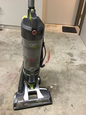 Vacuum Cleaner for Sale in Grove City, OH