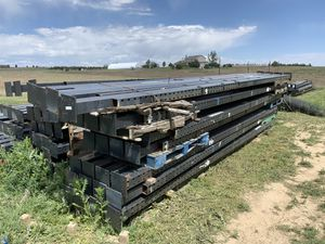 Beams for sale for Sale in Parker, CO