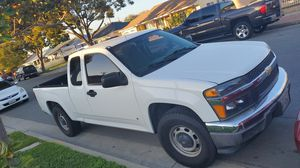 2007 Chevy Colorado for Sale in Norwalk, CA