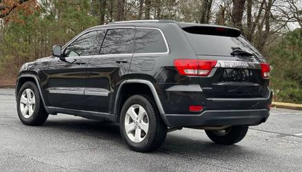 🔑🔥Price$14OO 2O12Jeep Grand Cherokee 4WDWheels🔑🔥esrdtfyg for Sale in Baltimore,  MD