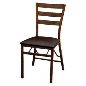 Folding Chair for Sale in Queens, NY