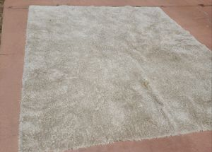Carpet for Sale in Gulf Breeze, FL