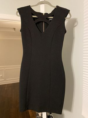 NEVER WORN Neck Cut Out Dress (size small) for Sale in Holmdel, NJ
