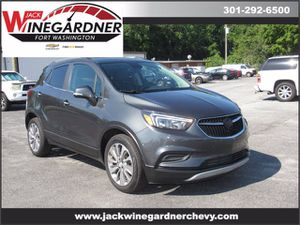 2017 Buick Encore for Sale in Fort Washington, MD