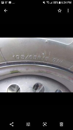 used tyres for Sale in Moncks Corner, SC