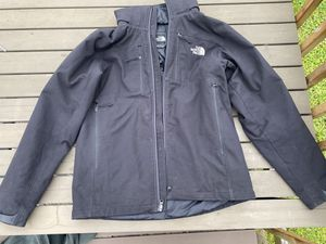 The North Face Jacket bundle for Sale in Silver Spring, MD