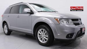2015 Dodge Journey for Sale in Tacoma, WA