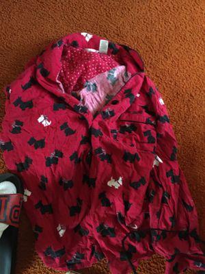 Adonna for Sale in Princess Anne, MD