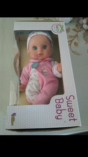 2 Dolls for Sale in Garland, TX