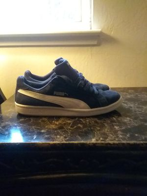 Puma shoes for Sale in Concord, CA