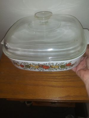 La Romarin Corningware for Sale in Norco, CA