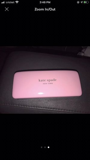 Kate Spade Caelyn/s sunglasses for Sale in Fort Myers, FL