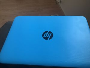 Hp Chromebook Stream for Sale in Millersville, MD
