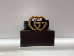Gucci Belt Male/Female with box and dust bag for Sale in St. Petersburg, FL