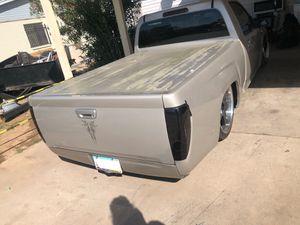 CHEVY COLORADO for Sale in Avondale, AZ