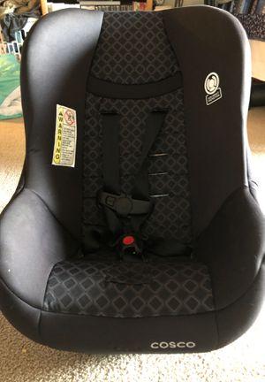 Car seat for Sale in Pasco, WA