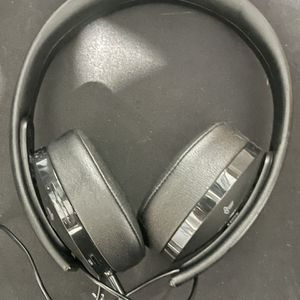 PS4 Stereo headset for Sale in The Bronx, NY
