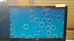 24 inch Computer Monitor for Sale in Burlington, NC