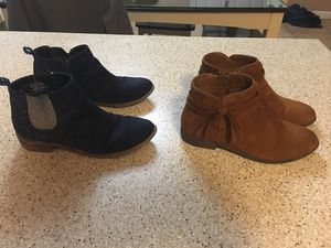 Old Navy girl boots for Sale in Ceres, CA