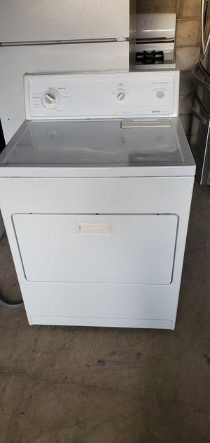 Kemmore dryer good working conditions for Sale in Woodbridge, VA